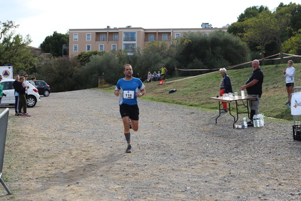 COURSE HOMMES NARBONNE 2019 (105)