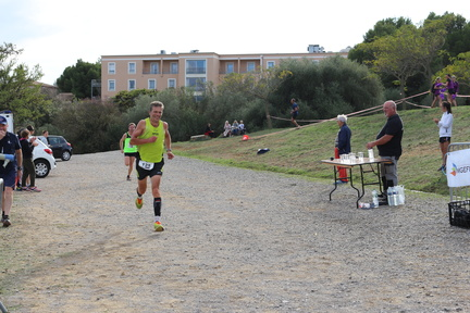 COURSE HOMMES NARBONNE 2019 (106)