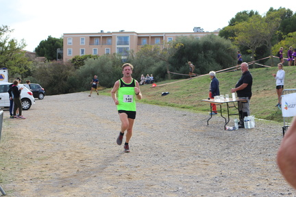 COURSE HOMMES NARBONNE 2019 (107)
