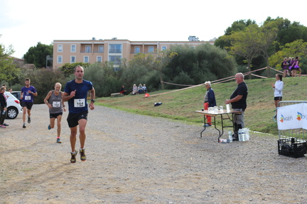 COURSE HOMMES NARBONNE 2019 (108)