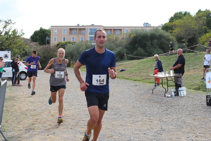 COURSE HOMMES NARBONNE 2019 (109)