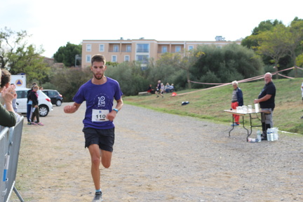 COURSE HOMMES NARBONNE 2019 (110)