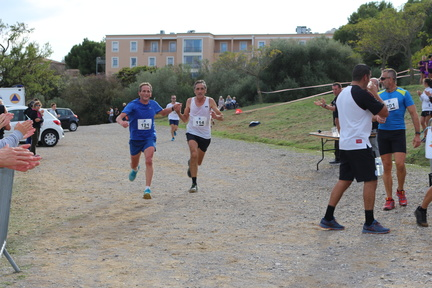 COURSE HOMMES NARBONNE 2019 (112)