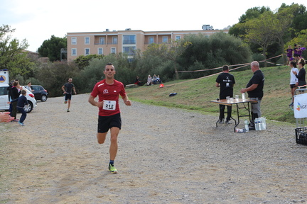 COURSE HOMMES NARBONNE 2019 (113)