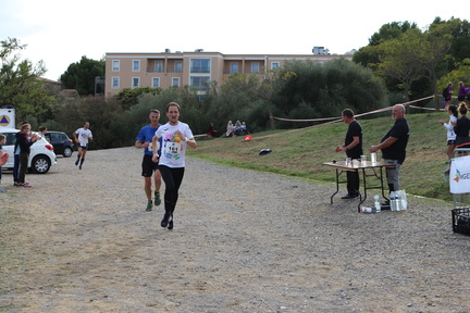 COURSE HOMMES NARBONNE 2019 (115)