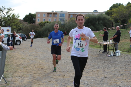 COURSE HOMMES NARBONNE 2019 (116)