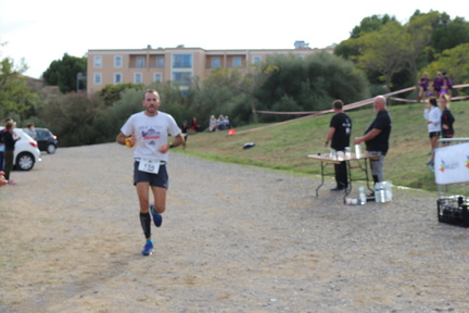 COURSE HOMMES NARBONNE 2019 (117)