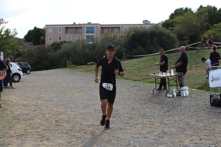 COURSE HOMMES NARBONNE 2019 (118)