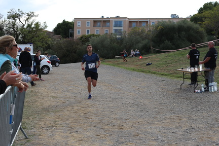 COURSE HOMMES NARBONNE 2019 (119)