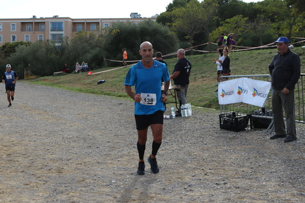 COURSE HOMMES NARBONNE 2019 (121)