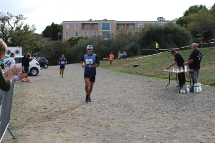 COURSE HOMMES NARBONNE 2019 (122)