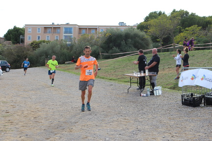 COURSE HOMMES NARBONNE 2019 (124)