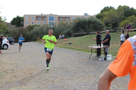 COURSE HOMMES NARBONNE 2019 (125)