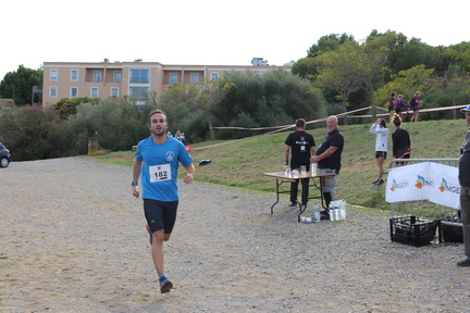 COURSE HOMMES NARBONNE 2019 (126)