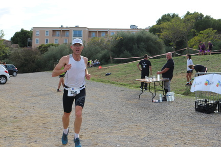 COURSE HOMMES NARBONNE 2019 (127)