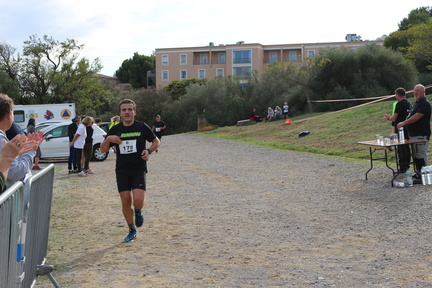 COURSE HOMMES NARBONNE 2019 (128)