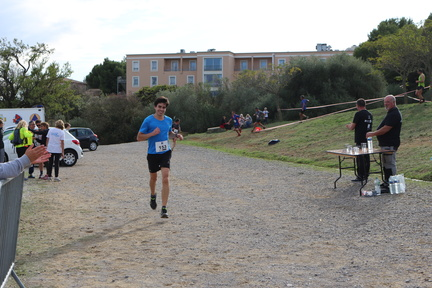 COURSE HOMMES NARBONNE 2019 (131)