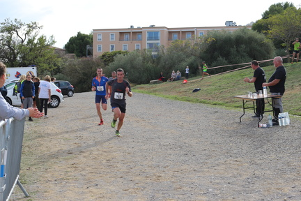 COURSE HOMMES NARBONNE 2019 (132)