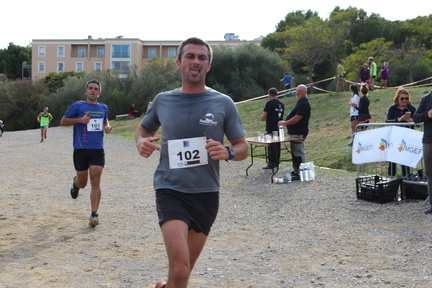 COURSE HOMMES NARBONNE 2019 (133)