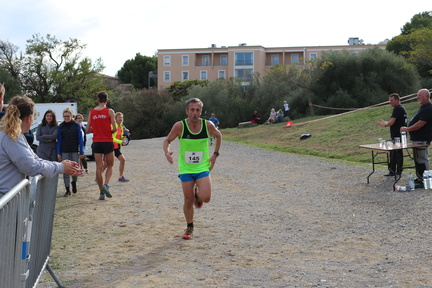 COURSE HOMMES NARBONNE 2019 (135)
