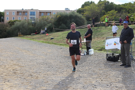 COURSE HOMMES NARBONNE 2019 (138)
