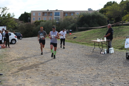COURSE HOMMES NARBONNE 2019 (139)