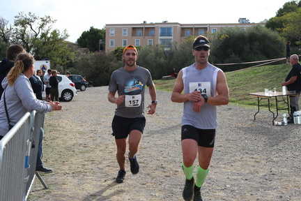 COURSE HOMMES NARBONNE 2019 (140)