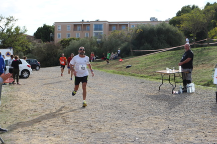 COURSE HOMMES NARBONNE 2019 (142)