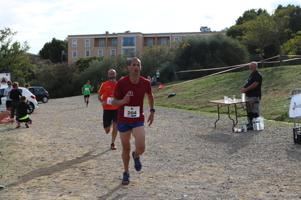 COURSE HOMMES NARBONNE 2019 (143)