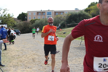 COURSE HOMMES NARBONNE 2019 (144)