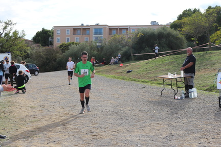 COURSE HOMMES NARBONNE 2019 (145)