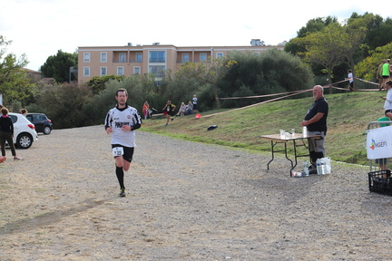 COURSE HOMMES NARBONNE 2019 (147)