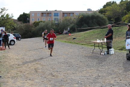 COURSE HOMMES NARBONNE 2019 (148)