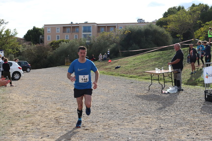 COURSE HOMMES NARBONNE 2019 (152)