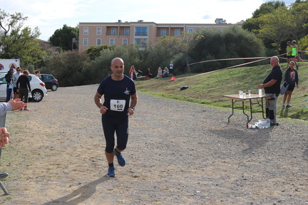 COURSE HOMMES NARBONNE 2019 (153)