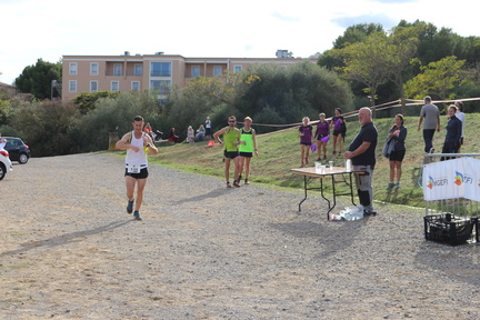 COURSE HOMMES NARBONNE 2019 (155)
