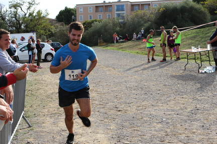 COURSE HOMMES NARBONNE 2019 (156)
