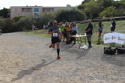 COURSE HOMMES NARBONNE 2019 (157)