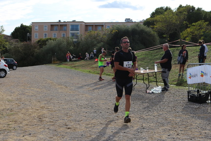 COURSE HOMMES NARBONNE 2019 (158)
