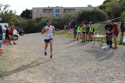 COURSE HOMMES NARBONNE 2019 (159)