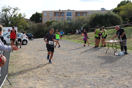 COURSE HOMMES NARBONNE 2019 (160)