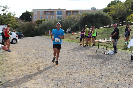 COURSE HOMMES NARBONNE 2019 (161)