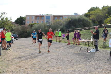 COURSE HOMMES NARBONNE 2019 (162)