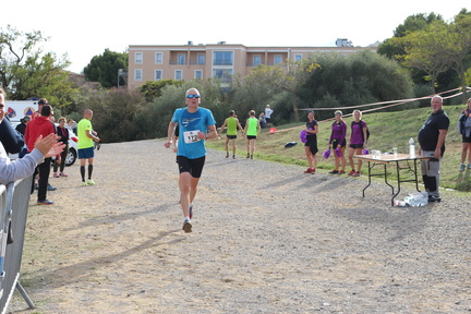 COURSE HOMMES NARBONNE 2019 (163)