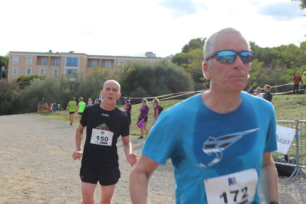 COURSE HOMMES NARBONNE 2019 (164)