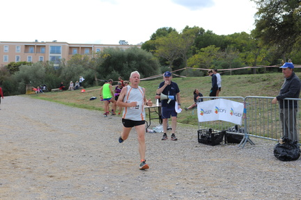 COURSE HOMMES NARBONNE 2019 (165)