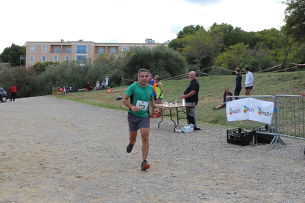 COURSE HOMMES NARBONNE 2019 (166)