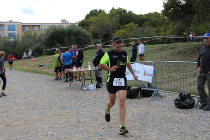 COURSE HOMMES NARBONNE 2019 (169)