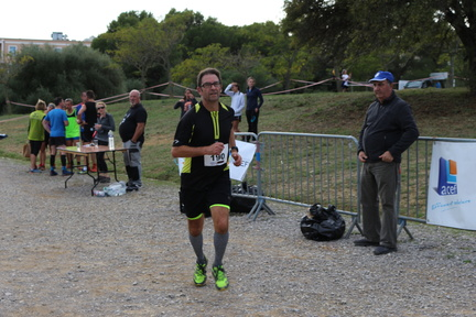 COURSE HOMMES NARBONNE 2019 (170)