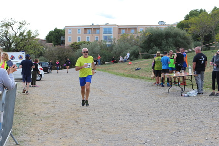 COURSE HOMMES NARBONNE 2019 (171)